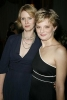 martha plimpton picture3