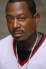 martin lawrence picture1
