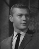 martin milner photo2