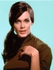 martine beswick photo