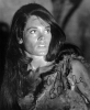martine beswick photo1