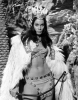 martine beswick picture
