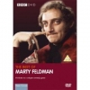 marty feldman photo