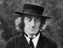 marty feldman picture1