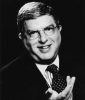 marvin hamlisch photo1