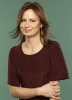 mary rajskub photo2