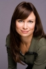 mary rajskub picture2