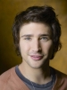 matt dallas photo