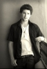 matt dallas pic