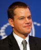 matt damon photo2