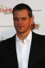 matt damon picture4