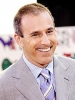 matt lauer photo2