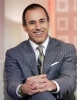 matt lauer picture2