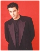 matt leblanc picture1