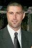 matthew fox image1