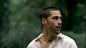matthew fox image3