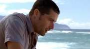 matthew fox image4