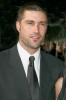 matthew fox photo1