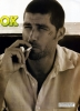 matthew fox pic1