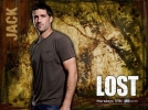 matthew fox picture3