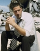 matthew fox picture4