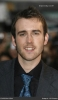 matthew lewis photo1