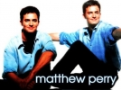 matthew perry image1