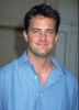 matthew perry photo2