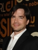 matthew settle image