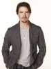 matthew settle pic