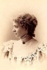 maude adams photo2