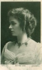 maude adams picture