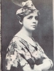 maude adams picture1