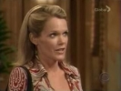 maura west picture2