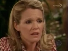 maura west picture3