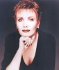 maureen mcgovern image1