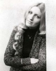 maureen mcgovern picture2