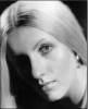 maureen mcgovern picture4