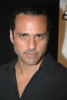 maurice benard photo