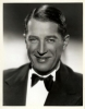 maurice chevalier photo1