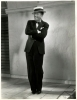 maurice chevalier picture