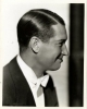 maurice chevalier picture1
