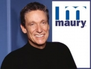 maury povich photo