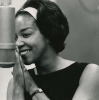 mavis staples photo
