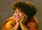 mavis staples pic
