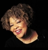 mavis staples picture