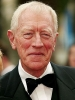 max von sydow photo2