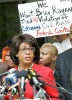 maxine waters image3