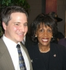 maxine waters photo1
