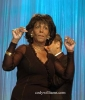 maxine waters picture2